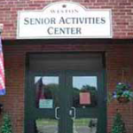 weston-senior-activities-center